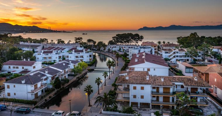 #1 Majorka to nie tylko plaże i imprezy – sprawdź co warto zobaczyć!